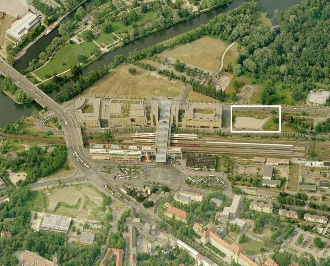 B B Hotel Br Potsdam B B Beabsichtigt Am Potsdamer Hauptbahnhof